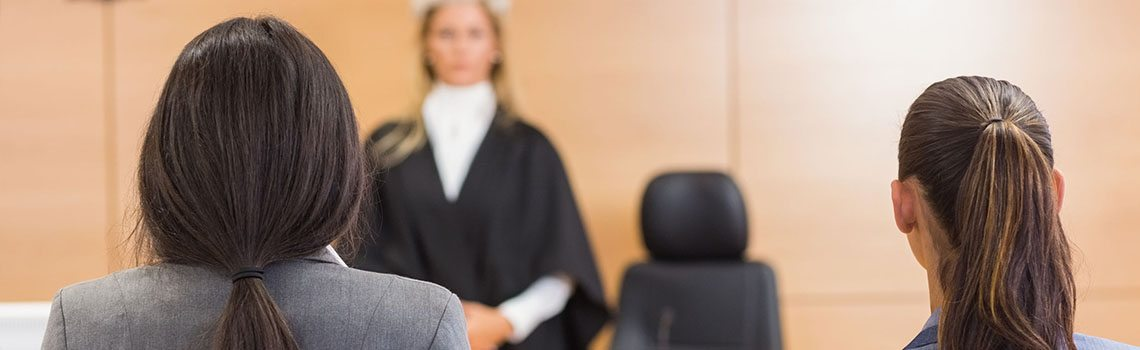 Adelaide Commercial Litigation Lawyer