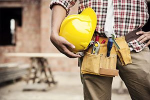 Building & Construction Law